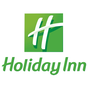 Holiday Inn Philadelphia - Cherry Hill