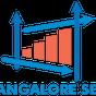 Bangalore SEO