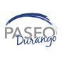 Paseo Durango