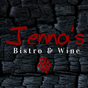 Jenna's Bistro & Wine