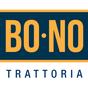 Bono Trattoria
