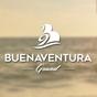 Buenaventura Grand Hotel & Great Moments