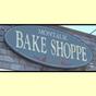 Montauk Bake Shoppe