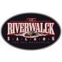 Riverwalck Saloon