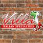 Villa Italian Specialties