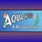 Aqua-World Pet Super Center