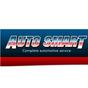 Auto Smart, Inc.