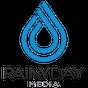 Rainy Day Media