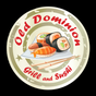 Old Dominion Grill and Sushi