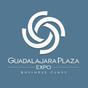 Guadalajara Plaza Expo Business Class