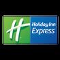Holiday Inn Express Hotel & Suites San Antonio – Downtown Market Area