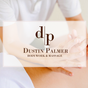 Dustin Palmer Bodywork & Massage LLC
