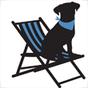 Kennelwwod Pet Resorts