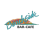 Beachside Bar Cafe
