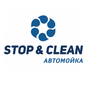 STOP&CLEAN