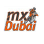 mxDubai / Premium Desert Adventure in Dubai