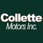 Collette Motors Inc.