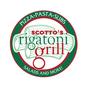 Scotto's Rigatoni Grill