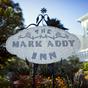 The Mark Addy