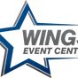 Wings Event Center