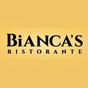 Bianca's Ristorante