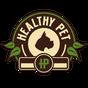Healthy Pet