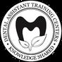 Dental Assistant Training Centers, Inc.