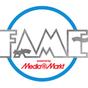 Fame Megastore