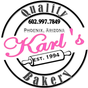 Karl's Quality Bakery