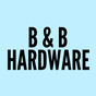 B & B Hardware