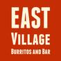 East Village Burritos and Bar