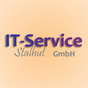 IT-Service Stalhut GmbH