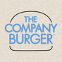 The Company Burger