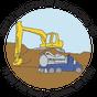 Jeff D. Helgerson Excavating