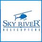 Sky River Helicopters - Philadelphia