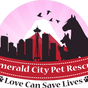 Emerald City Pet Rescue