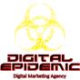 Digital Epidemic