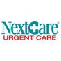 NextCare Urgent Care