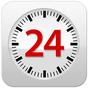 iOS24.ru Сервис Магазин цифровой техники