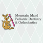 Mountain Island Pediatric Dentistry and Orthodontics