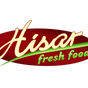 Hisar Fresh Food