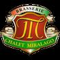 Brasserie Chalet Miralago