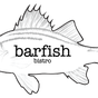 Barfish Bistro