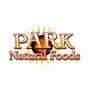 Park Natural & Organic Foods