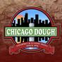 Chicago Dough Company - Richton Park