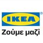 IKEA Greece