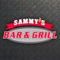 Sammy's Bar & Grill