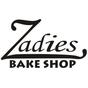Zadies Bake Shop