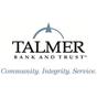 Talmer Bank