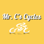 Mr. C's Cycles